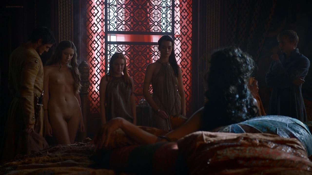 0313180345410_01_Josephine-Gillan-nude-topless-Game-of-Thrones-2014-s4e1-hd720p1.jpg