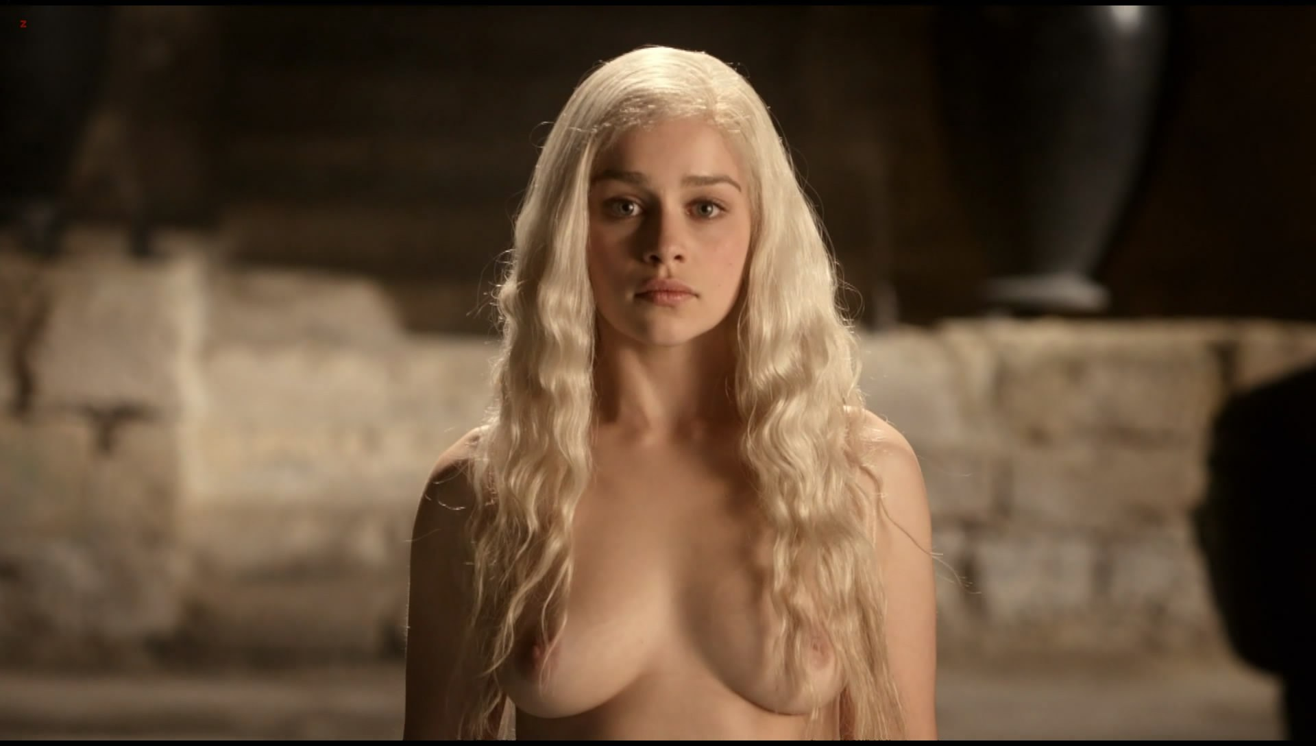 0313180644228_05_Emilia-Clarke-nude-topless-and-butt-naked-in-Game-of-Thrones-s01e01-hdtv1080p-5.jpg