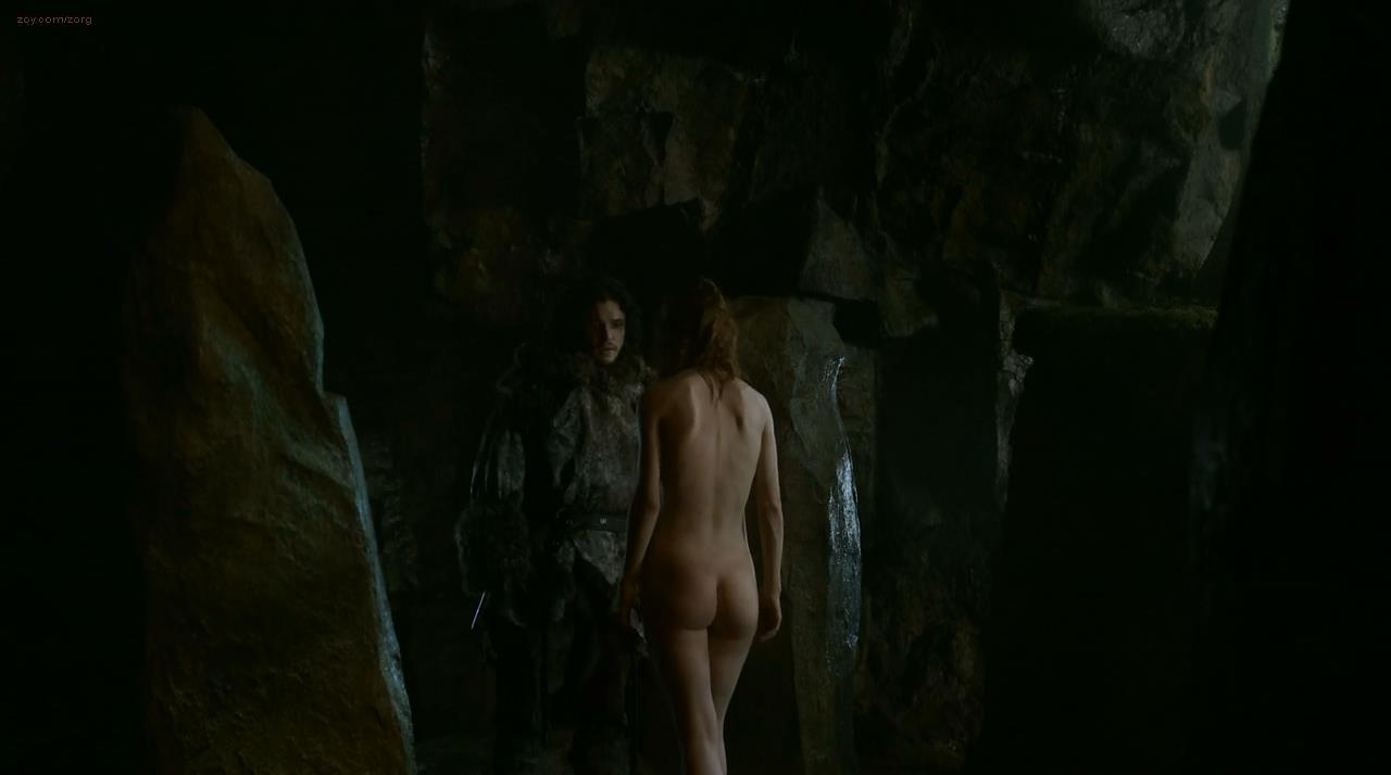 0313180726500_2_Rose-Leslie-nude-topless-butt-sex-and-skinny-diping-Game-of-Thrones-s3e5-2013-hd720p-4.jpg