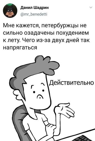 https://i2.imageban.ru/out/2019/04/13/cf56db4b770efd0f1f5f7cf558e18272.jpg