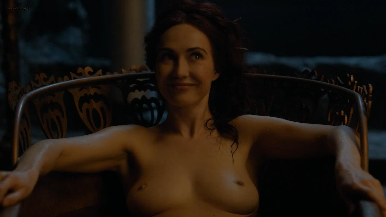 0313180315630_0_Carice-Van-Houten-nude-topless-and-butt-naked-in-Game-Of-Thrones-2014-s4e7-hd720-1080p6.jpg