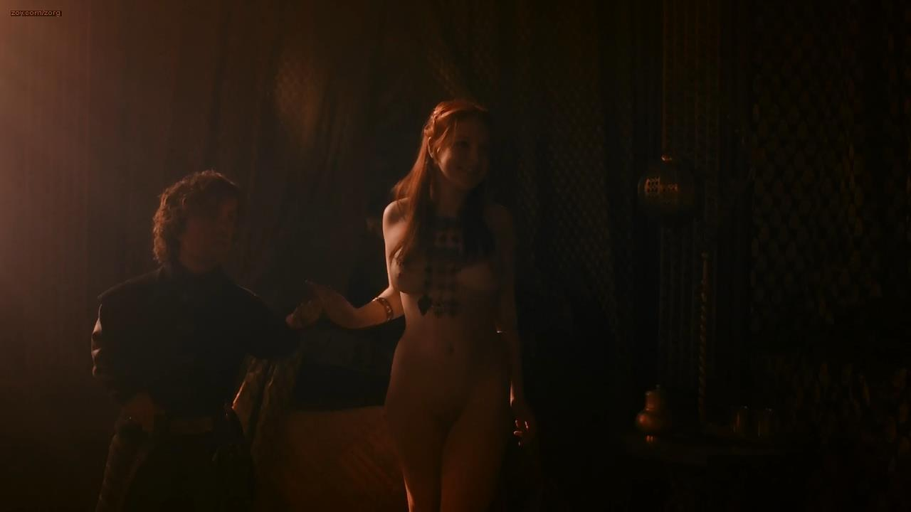 0313180736496_00_Pixie-le-Knot-Josephine-Gillan-and-others-all-naked-Game-Of-Thrones-2013-s3e3-hd720p-4.jpg