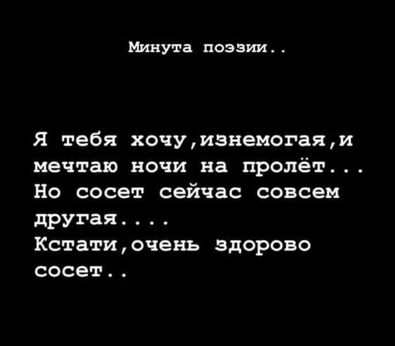 https://i2.imageban.ru/out/2019/04/14/9f57e32b5a408c680b5212445ab5d8c1.jpg