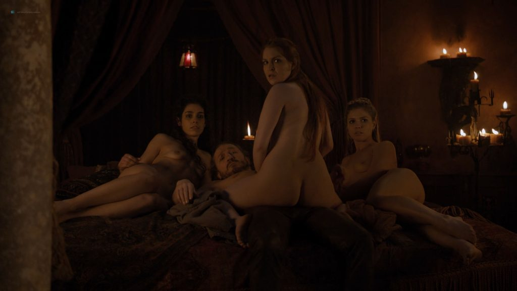 0315115553808_02_Josephine-Gillan-nude-full-frontal-Lucy-Aarden-nude-Game-of-Thrones2019-s8e1-HD-720-1080p-0011-1024x576.jpg