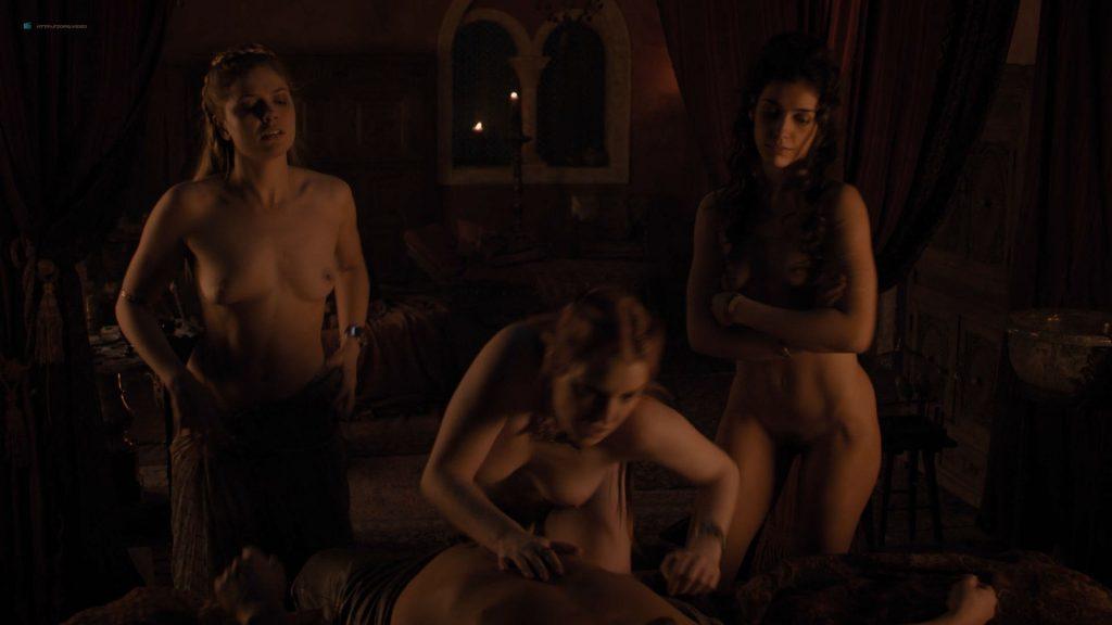 0315115553808_08_Josephine-Gillan-nude-full-frontal-Lucy-Aarden-nude-Game-of-Thrones2019-s8e1-HD-720-1080p-0005-1024x576.jpg