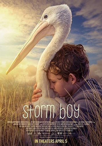 Storm Boy 2019 1080p WEB-DL DD5 1 H264-CMRG