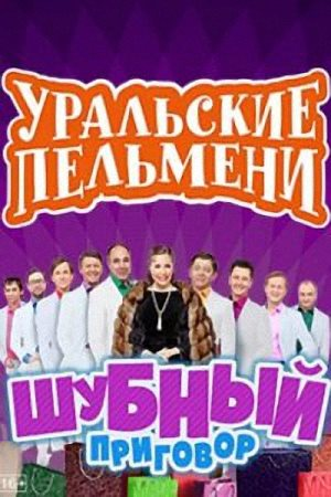 http://i2.imageban.ru/out/2019/04/22/0f7d66dd7dc8f0c6259078497f7fec6f.jpg
