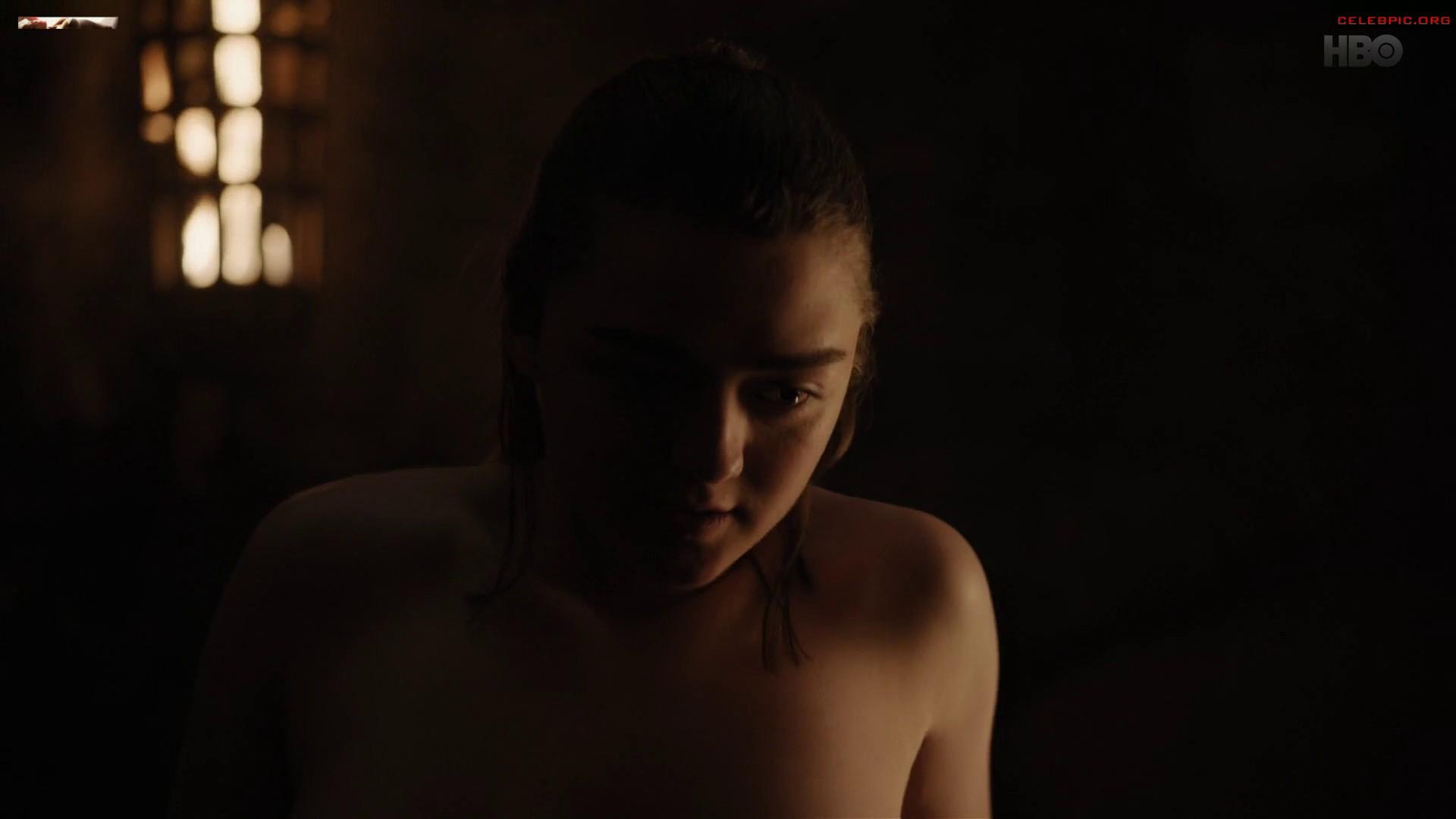 0322054006910_20_Maisie_Williams_-_Game_of_Thrones_S08_E02_1080p__1_273.jpg
