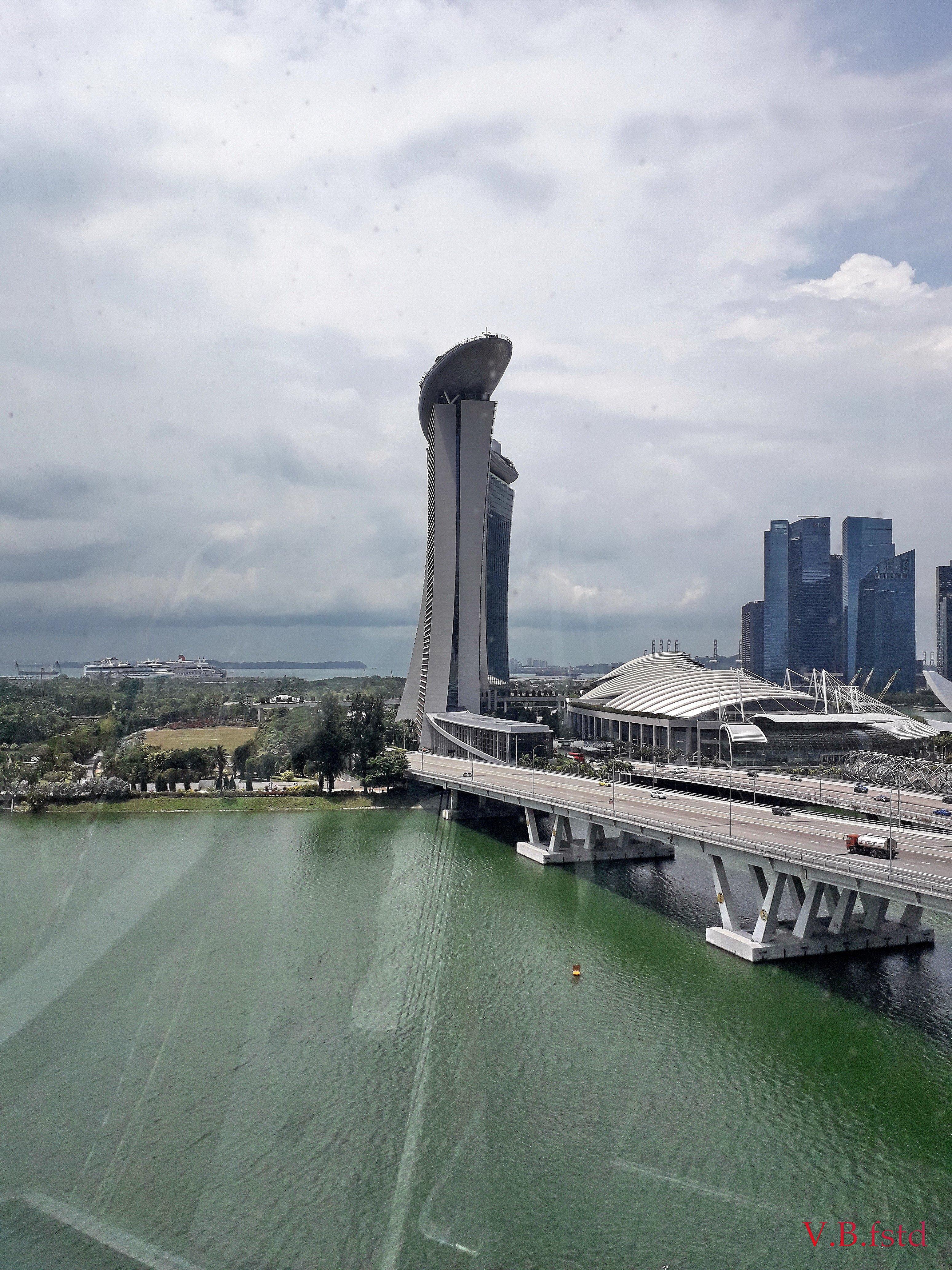 «Singapore».019.jpg