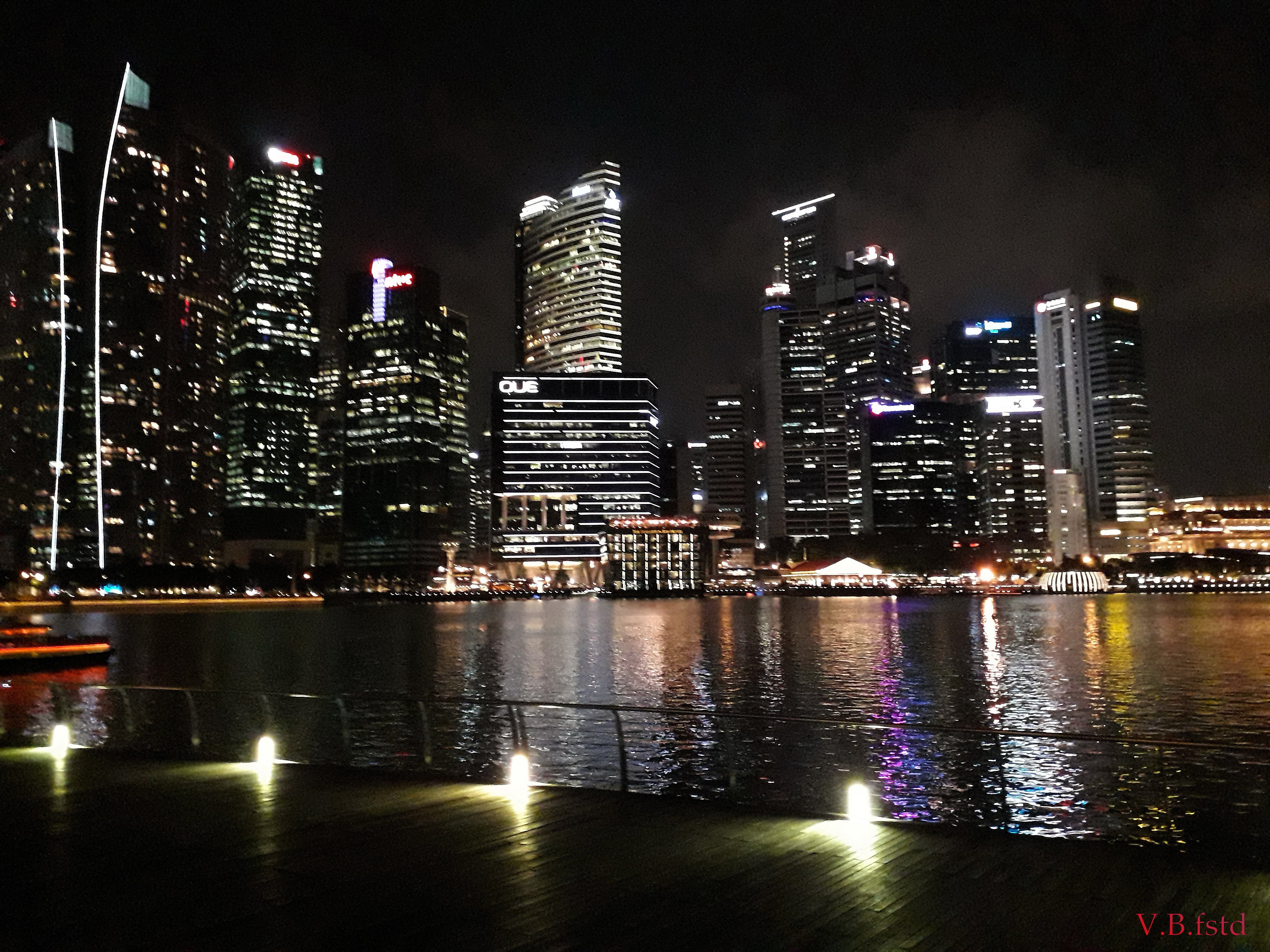 «Singapore».024.jpg