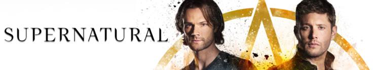 Supernatural S14 720p AMZN WEB-DL DD5 1 H264-NTG