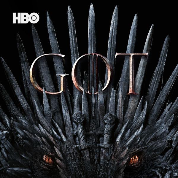 Игра престолов / Game of Thrones [08х01-03 из 06] (2019) WEB-DL 1080p   Lostfilm, AlexFilm, Fox, Amedia, Kravec