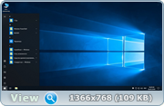 Windows 10 Pro VL 1809 17763.475 by OneSmiLe (x64) (04.05.2019) =Rus=