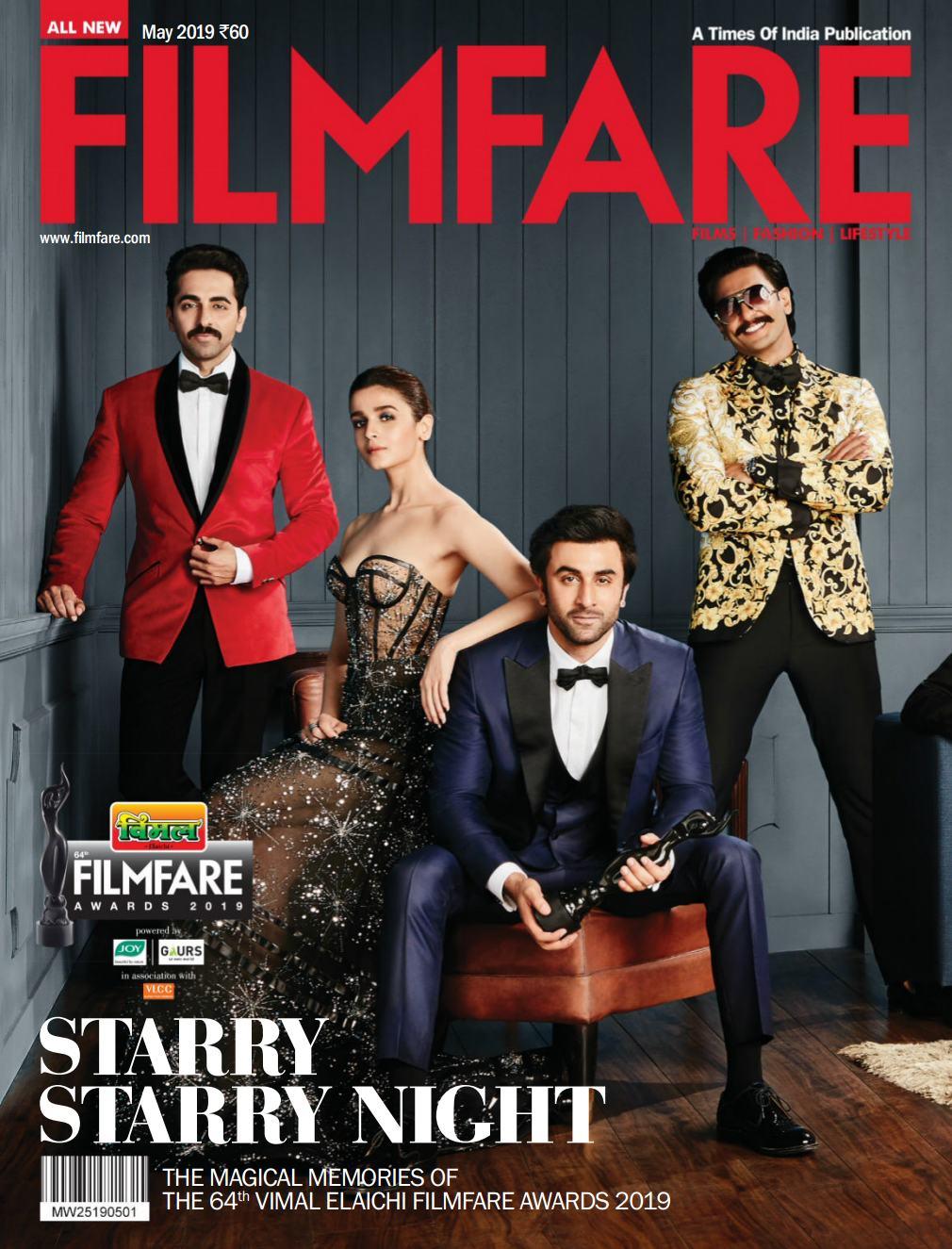 Filmfare_2019_05jpg_Page1.jpg
