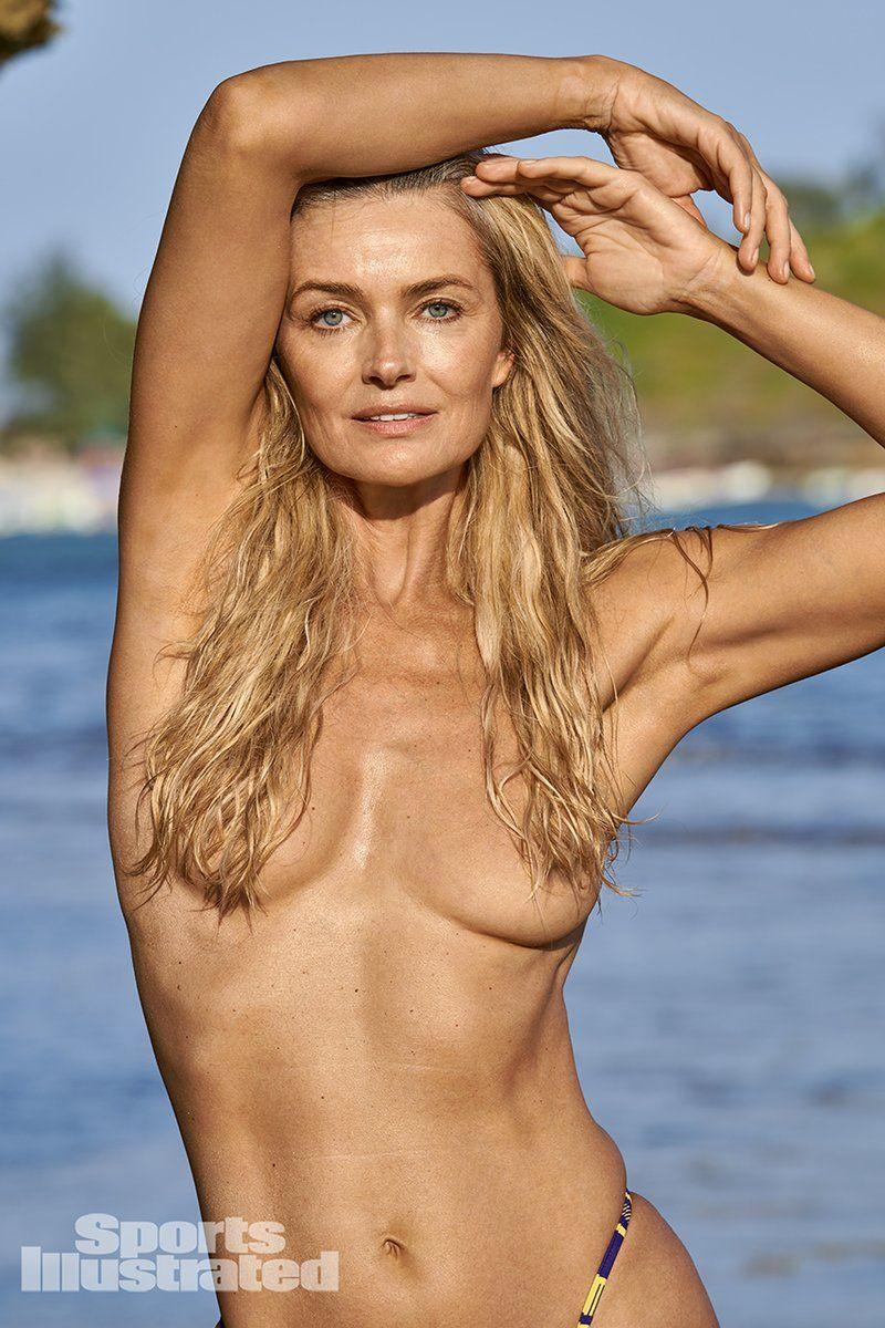 0409085921644_19_Paulina-Porizkova-Nude-Sexy-TheFappeningBlog.com-20.jpg