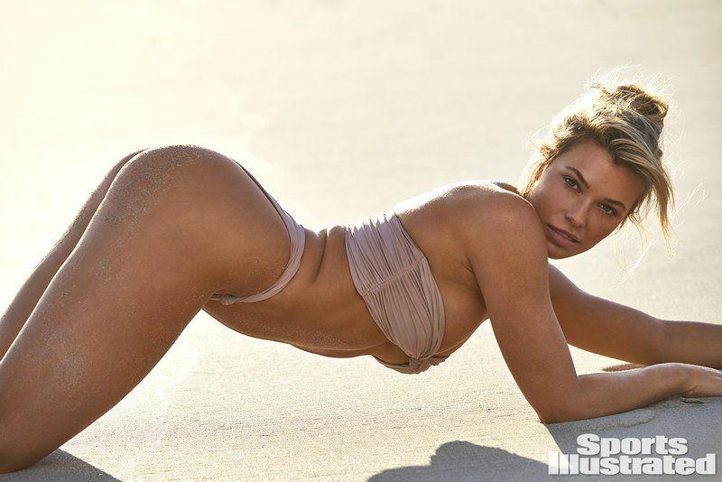 0409070613558_36_Samantha-Hoopes-Nude-Sexy-TheFappeningBlog.com-37.jpg