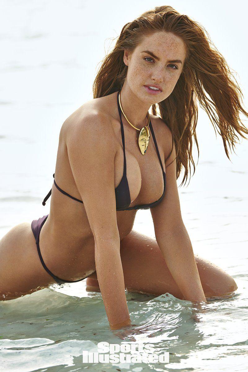 0409070240050_13_Haley-Kalil-Nude-Sexy-TheFappeningBlog.com-14.jpg