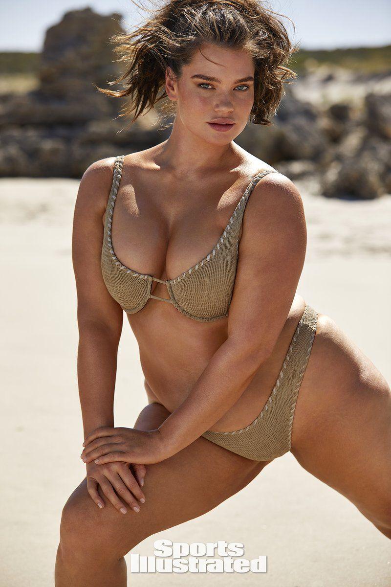 0409094230772_19_Tara-Lynn-Nude-Sexy-TheFappeningBlog.com-19.jpg