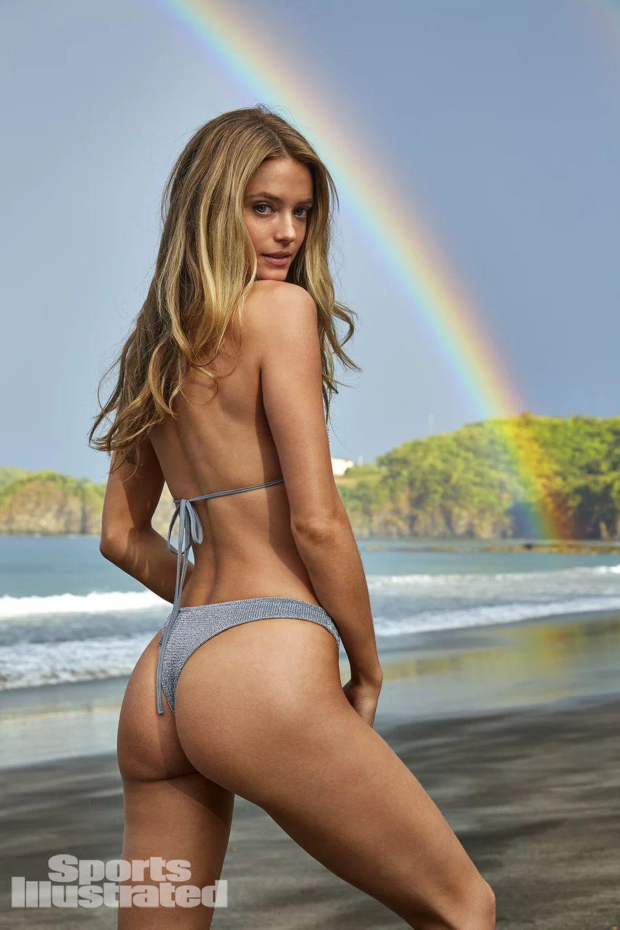 0409071015394_27_Kate-Bock-Nude-Sexy-TheFappeningBlog.com-28.jpg
