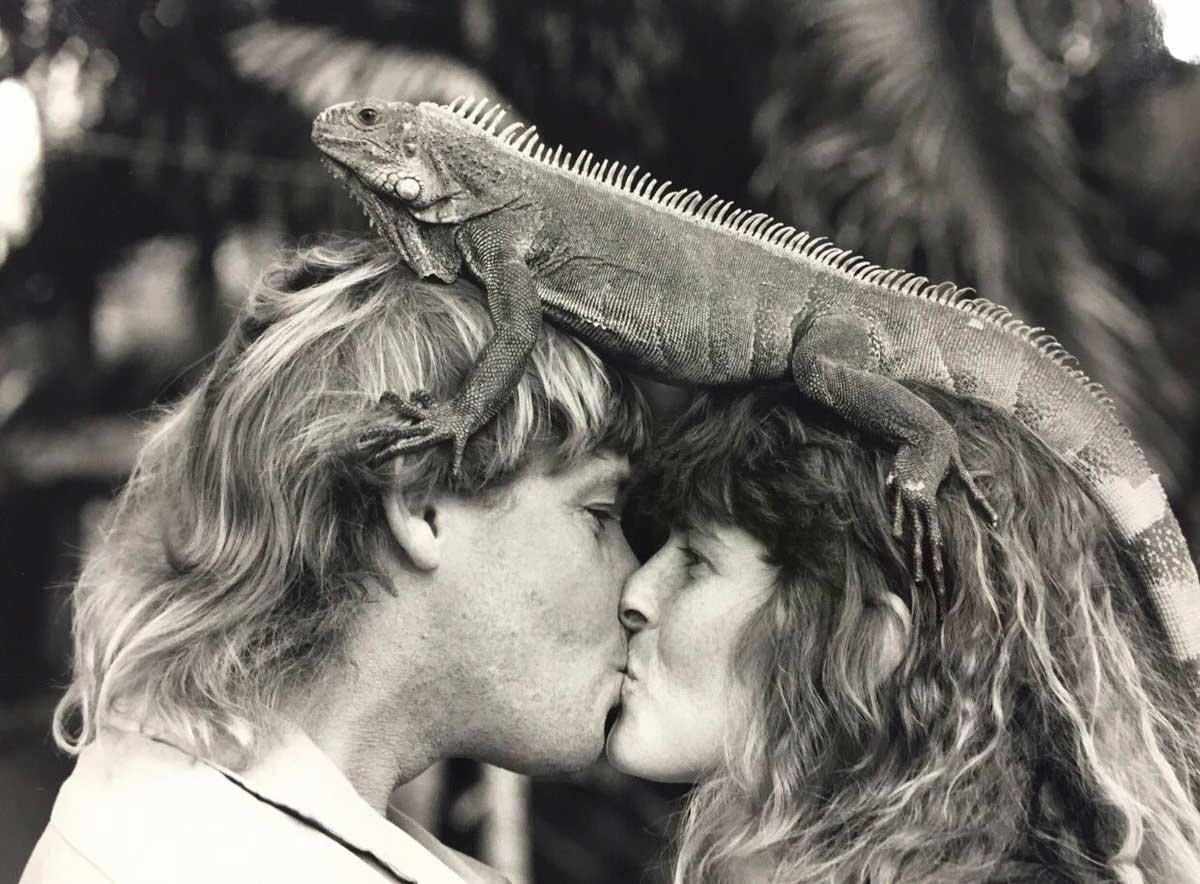 Steve-Irwin-and-Terri-Irwin.jpg