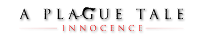A Plague Tale: Innocence (2019) PC | Repack от xatab
