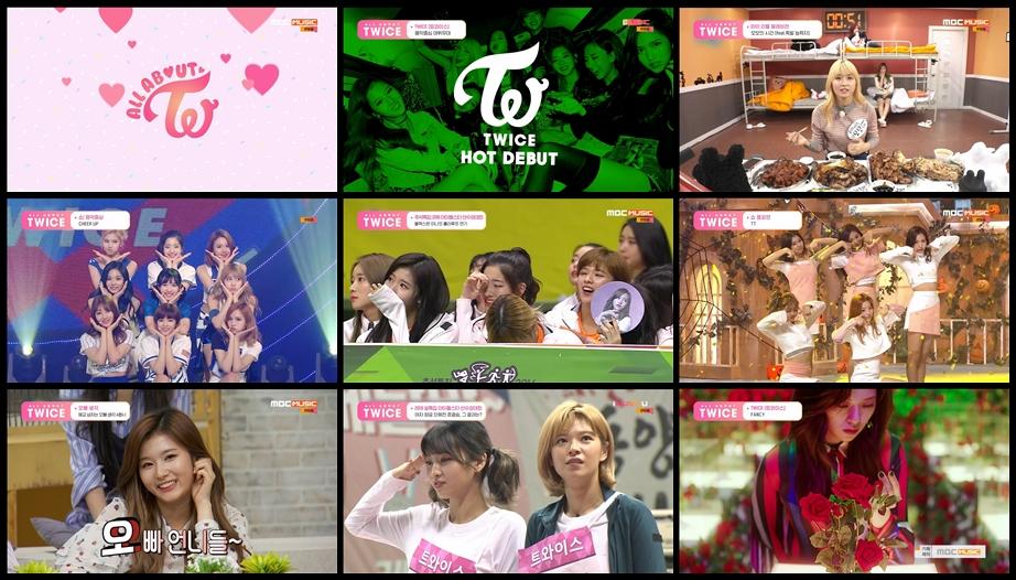 20190515.0333.3 All about Twice (MBC 2019.05.05) (JPOP.ru).ts.jpg