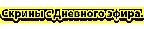 https://i2.imageban.ru/out/2019/05/15/558b28f52d52b3c00381efb54d74ff49.png