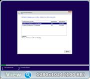 Windows 10 Enterprise LTSC WPI by AG 05.2019 [17763.503] (x86-x64) (2019) =Rus/Eng=