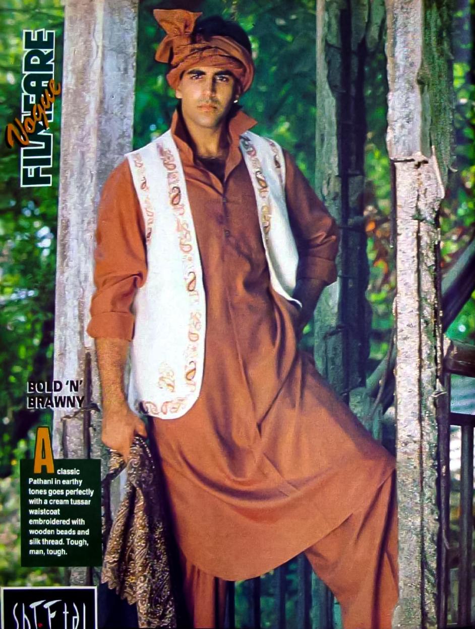 Filmfare_1992_05jpg_Page26_1.jpg
