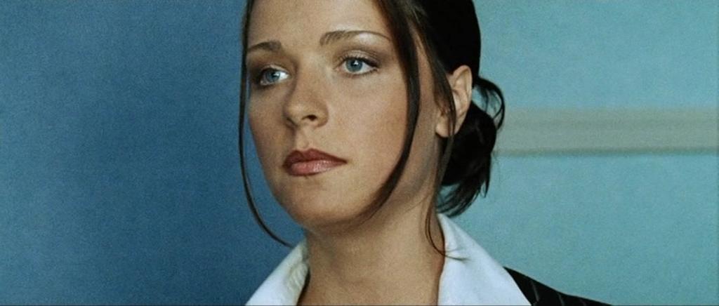 Охота на пиранью.(2006).DVDRip-AVC.[-=DoMiNo=-].mkv_20190508_133157.411.png
