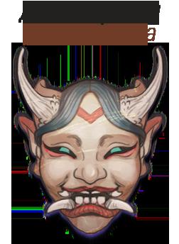 https://i2.imageban.ru/out/2019/05/18/f53e047cc46e1e51610985617abe1f40.png