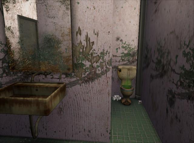 туалет.png