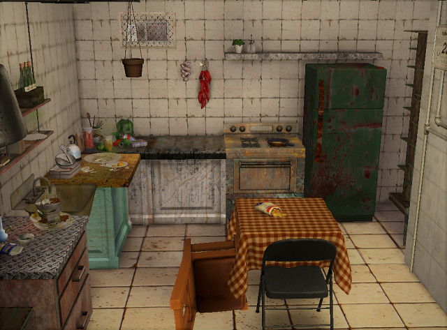 кухня1.png