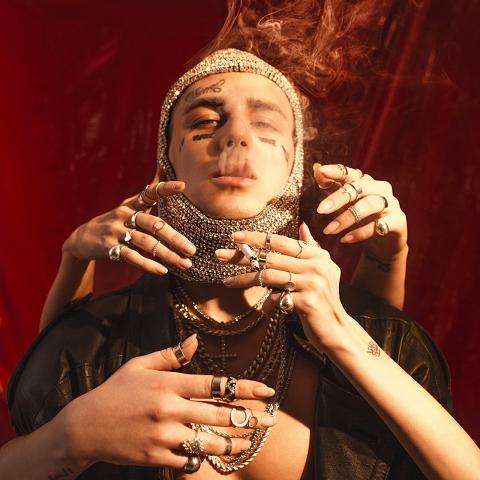 Face - Slime (2019) FLAC скачать торрентом