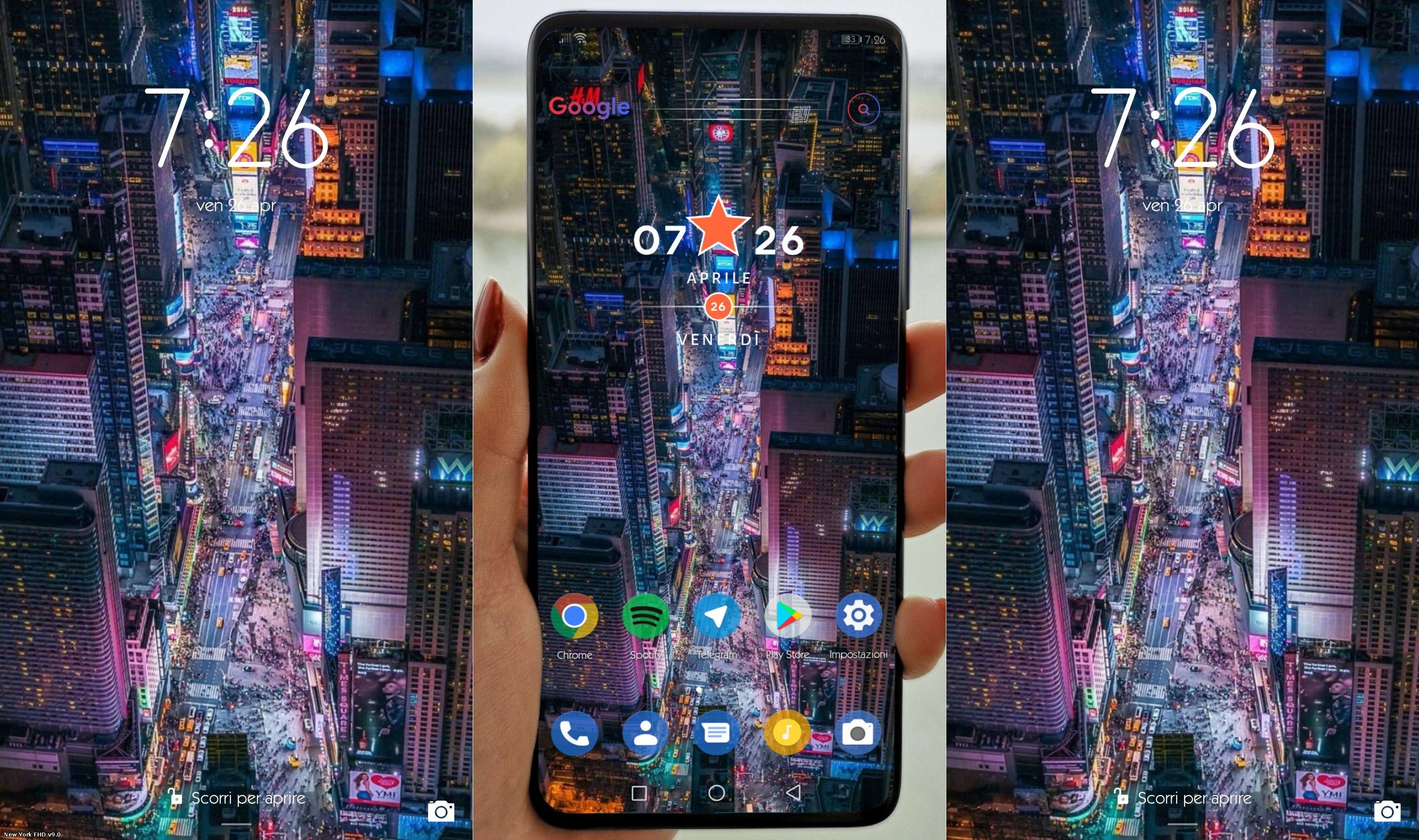 New York FHD v9.0.jpg