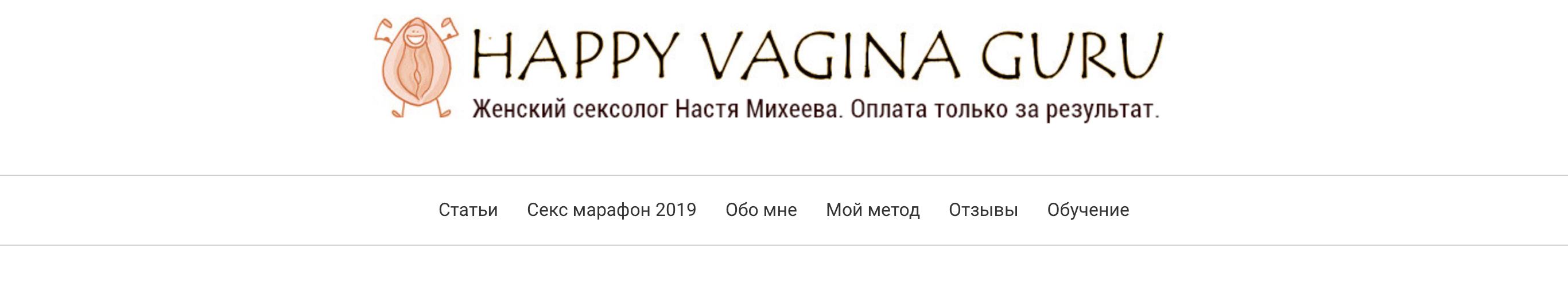 https://i2.imageban.ru/out/2019/06/10/7a56c2cd3901a76f7c26d45177740abb.jpg