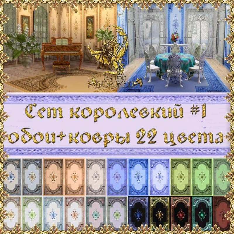 YGmt415PPnc.jpg