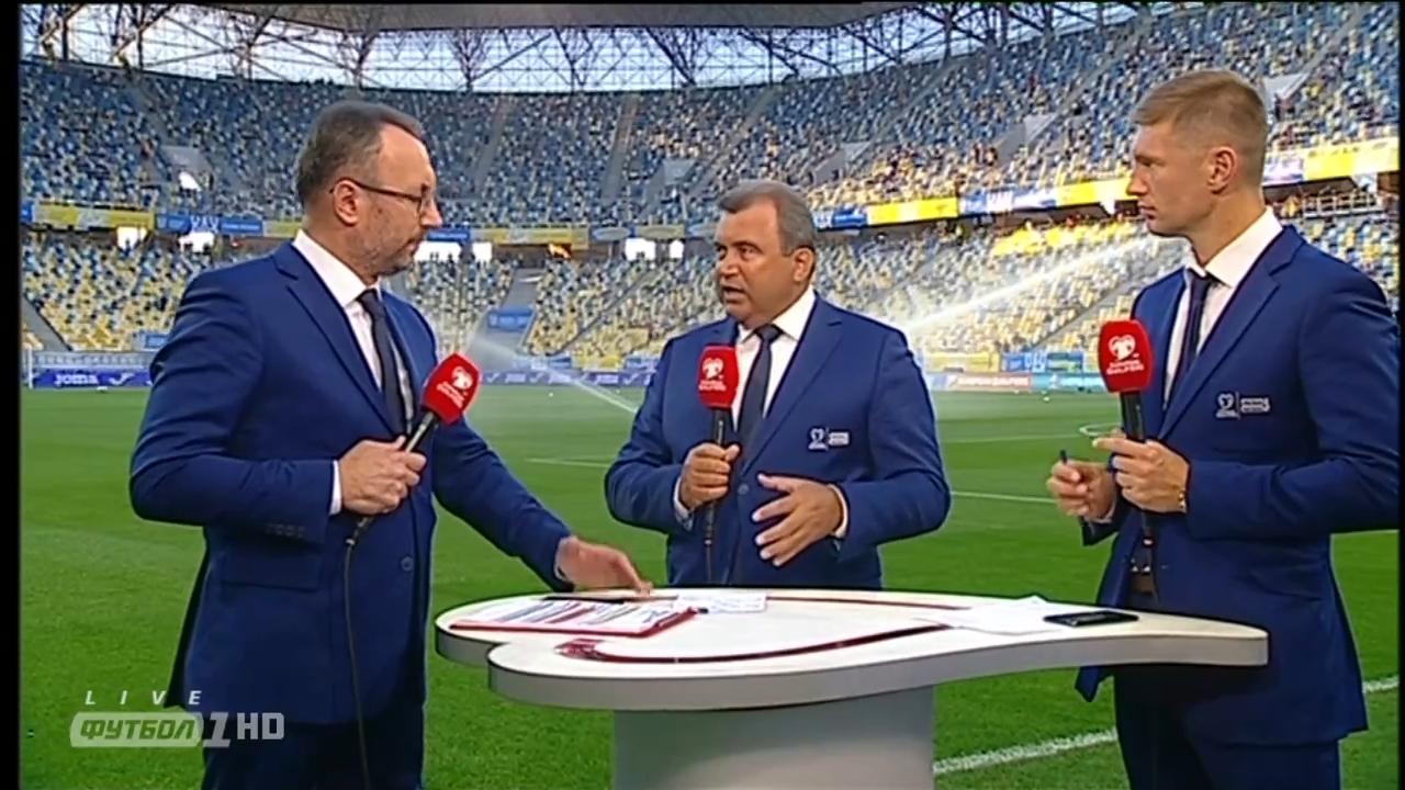 Украина - Люксембург 10_06_2019-0-07-14-936.jpg