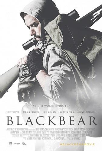 Blackbear 2019 1080p AMZN WEB-DL DDP5 1 H264-CMRG