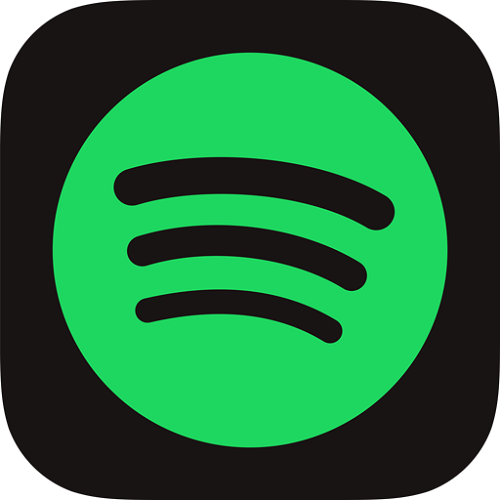 Spotify Summer Party Playlist Mp3 (320 kbps)