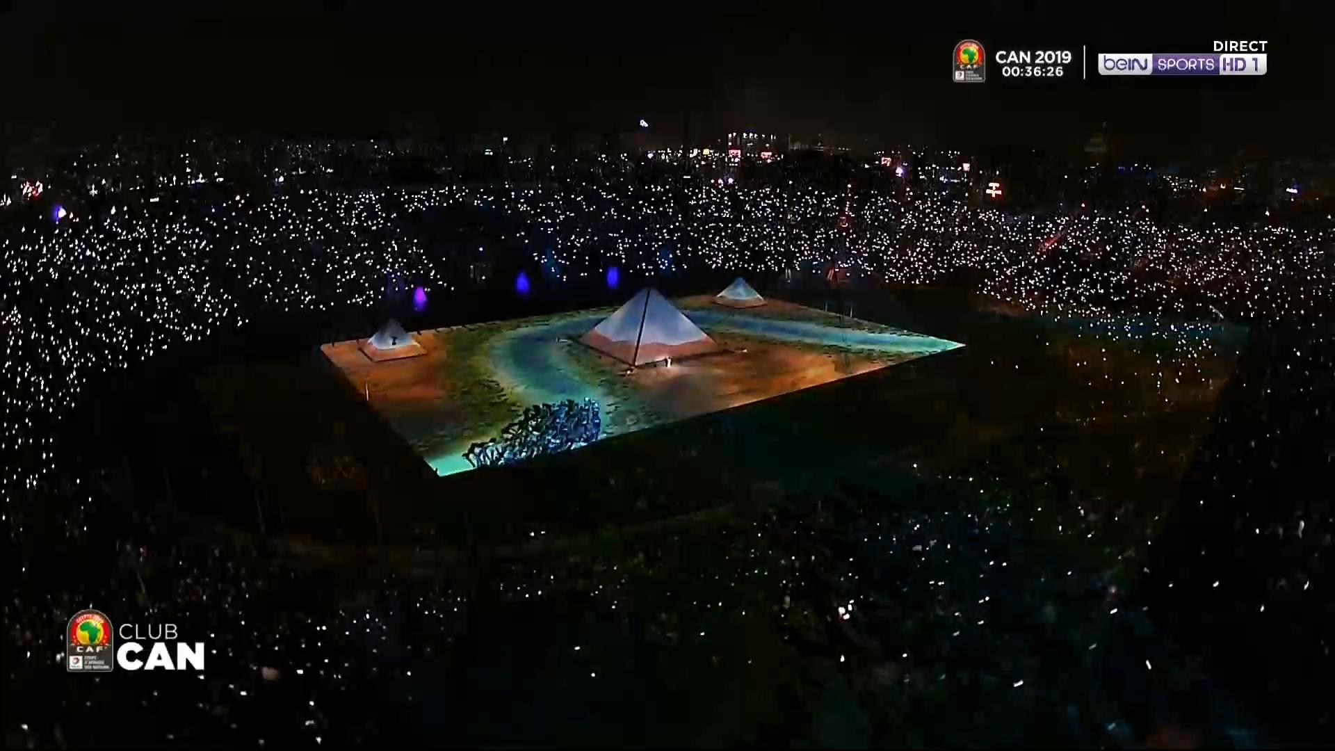 Египет - Зимбабве 21_06_2019-0-08-34-280.jpg