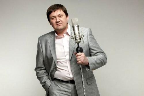 Игорь Слуцкий - 8 Альбомов (1998-2008) [FLAC|Lossless|tracks + .cue]Шансон