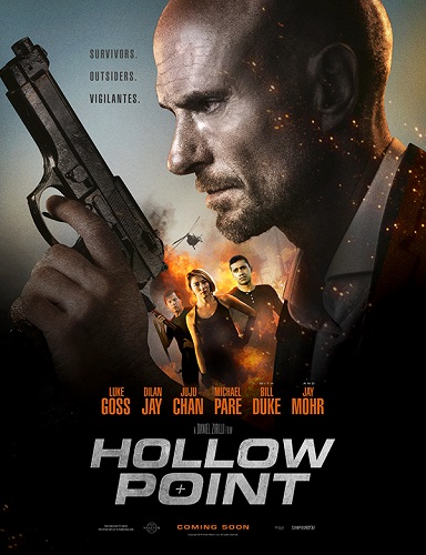 Hollow Point 2019 1080p WEB-DL H264 AC3-EVO