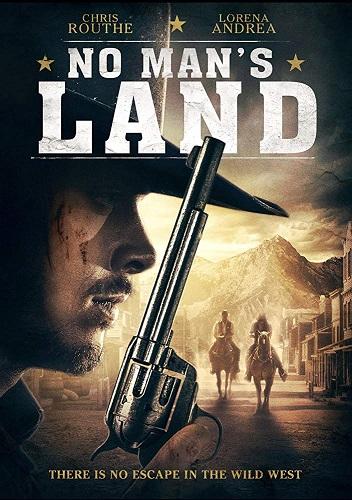 No Man's Land 2019 1080p AMZN WEB-DL DDP2 0 H264-CMRG