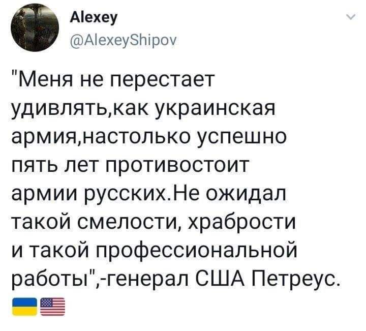 https://i2.imageban.ru/out/2019/07/02/24c276f41ddcd427f40d664e83ca9bd0.jpg