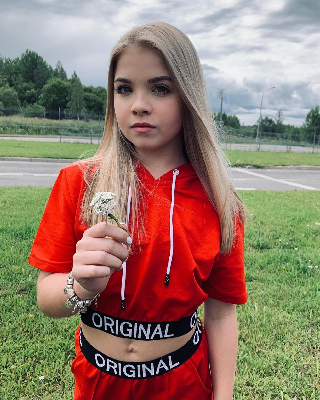 https://i2.imageban.ru/out/2019/07/15/10297a3033ede7b5ccc6be05a9132b31.jpg