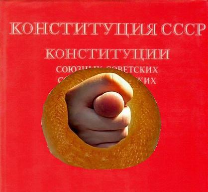 https://i2.imageban.ru/out/2019/07/17/c3721faeaf6132249908b55639fd8534.jpg