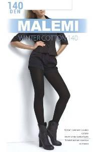 Winter Cotton 140