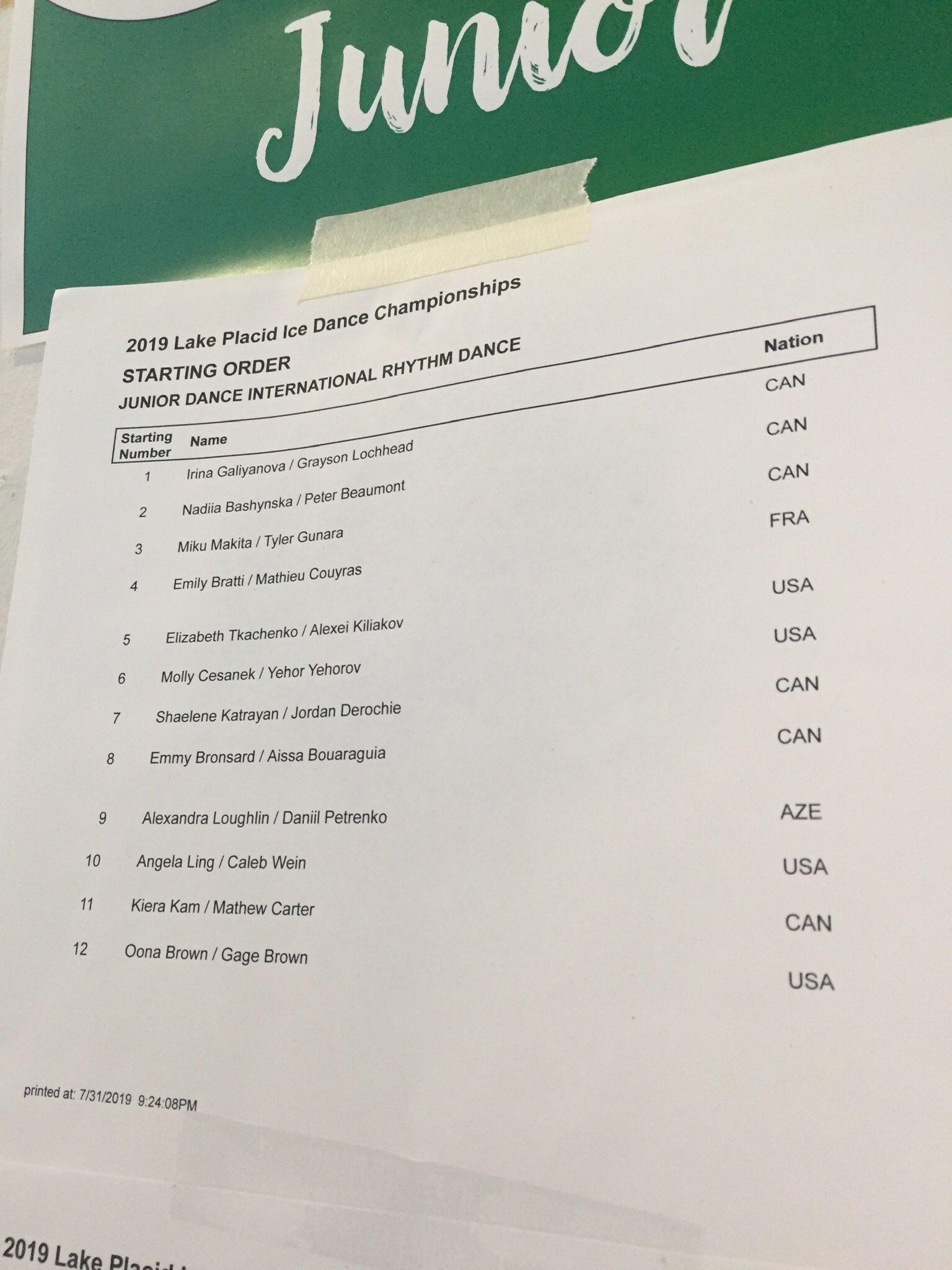Международные соревнования сезона 2019-2020 (общая) - Страница 2 A197e09bacbcbecf1325b7ae638efe8c