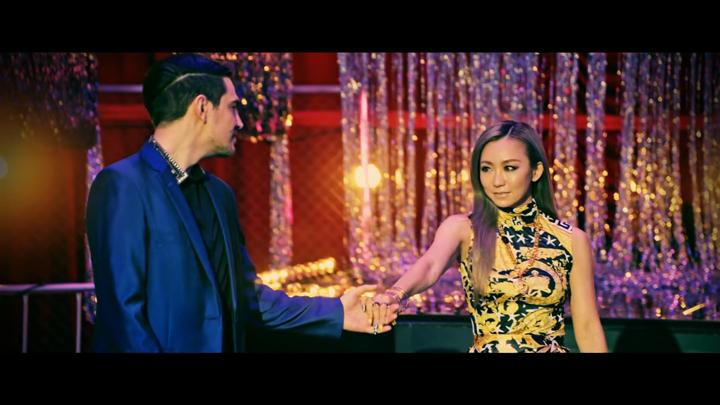 20190806.1637.1 Koda Kumi - Livin' La Vida Loca (PV) (YouTube) (JPOP.ru).mp4.png